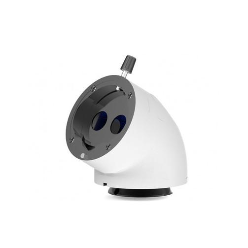 Бінокулярна головка  (арт. 6134165)