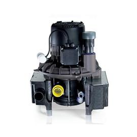 Агрегат мокрого отсасывания с сепаратором VS 600 S