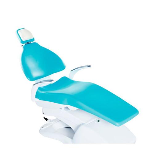 Крісло пацієнта LUX IT