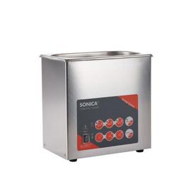Ультразвукова ванна SONICA 2200M S3