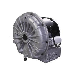 Отсасывающий агрегат сухого отсасывания