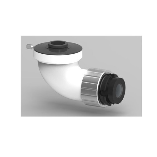Адаптер камери CCD  (арт. 6134110-000)