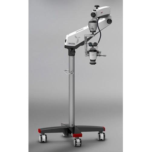 Мікроскоп Magna