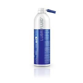 Смазочное вещество Lubrifluid, 500 мл