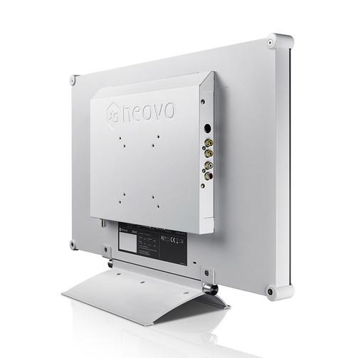 """Стоматологічний монітор AG Neovo 21.5"""" DR-22"""