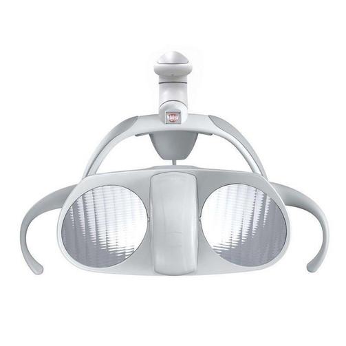 Стоматологічний світильник FARO МАІА