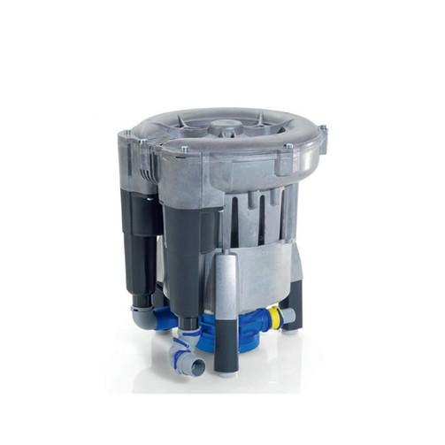 Агрегат мокрого відсмоктування з сепаратором VS 250 S