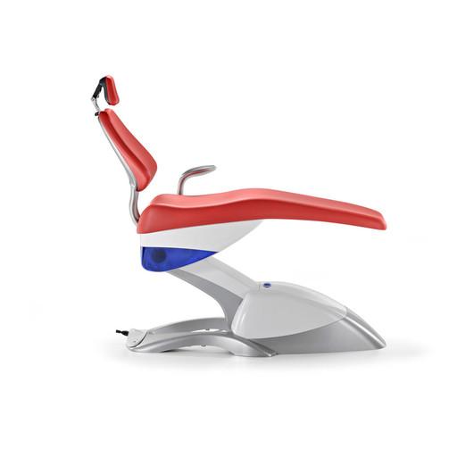 Кресло пациента STING