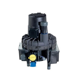 Агрегат мокрого отсасывания с сепаратором VS 900 S