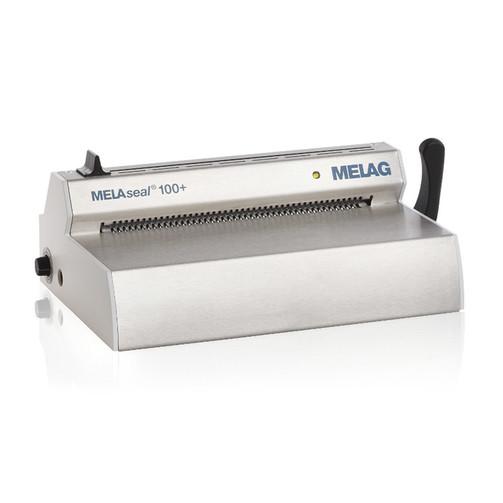 Упаковочна машина Melaseal 100+
