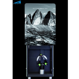 Сканер S600 ARTI