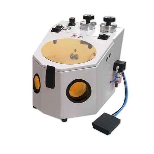 Мікро-піскоструминні апарати BETA