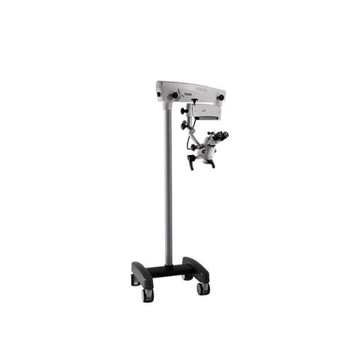 Мікроскоп Prima DNT