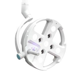 Хирургический светильник Cube X9 LED