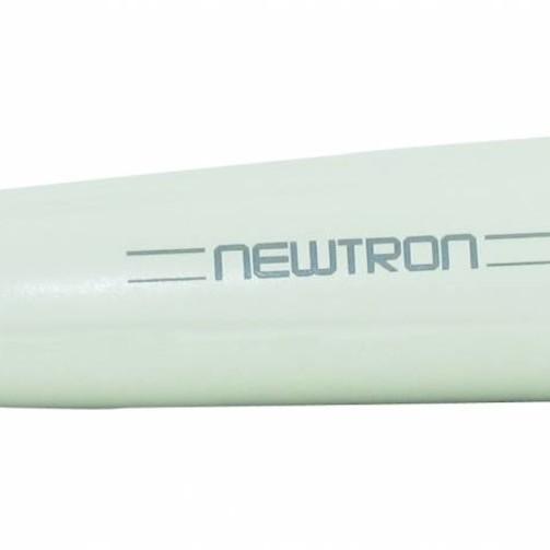 NEWTRON® BOOSTER