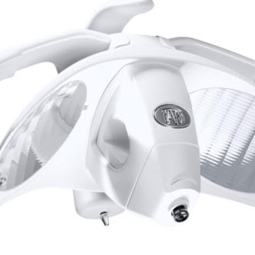 Стоматологічний світильник Faro ALYA Cam