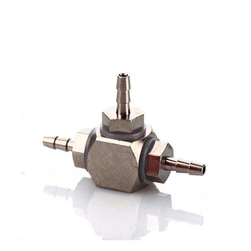 Клапан перекидаючий  (арт. VA-474-01)