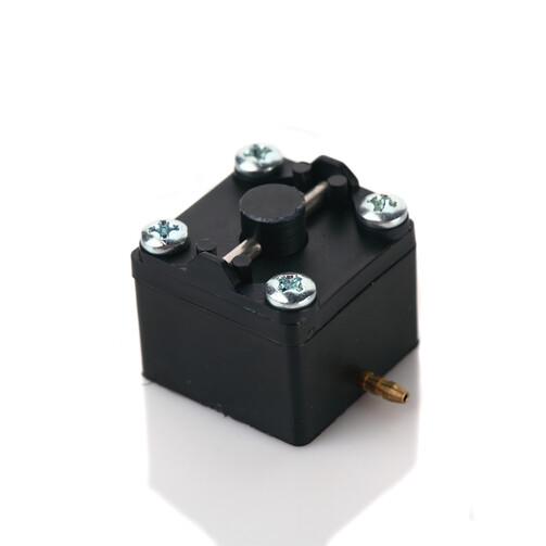 Клапан включення води  (арт. VAF-492-02)