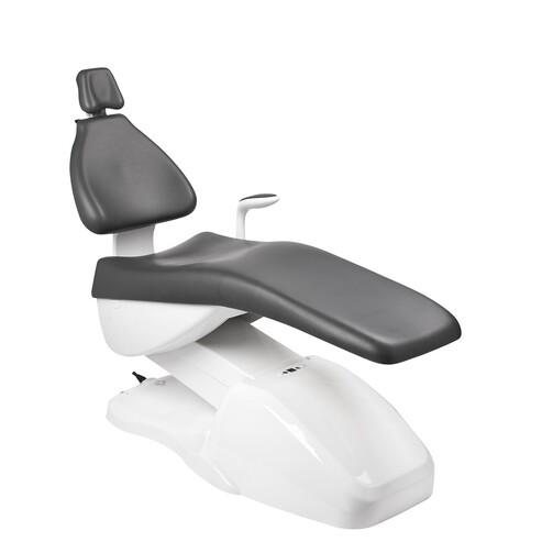 Кресло пациента VALE