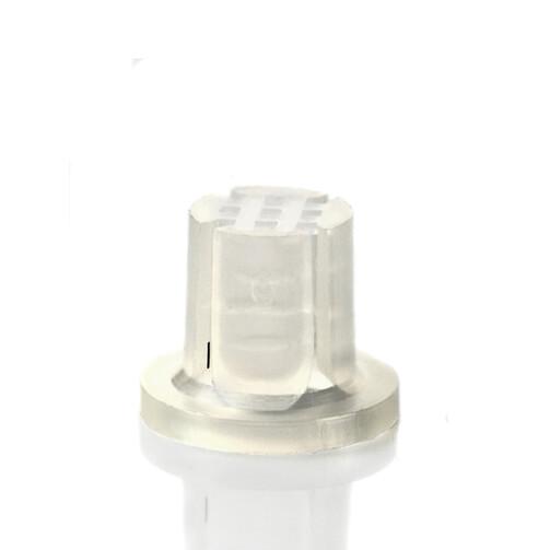 фільтр ежекторного  слиновідсмоктувача  (арт. VC-323-01)