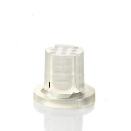 фільтр ежекторного  слиновідсмоктувача