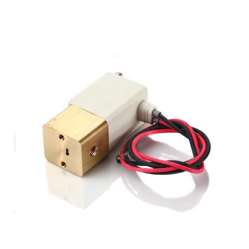 Клапан SMC малый  (арт. VDW12HA)