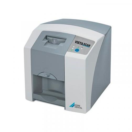 Радиовизиограф VistaScan Mini EASY