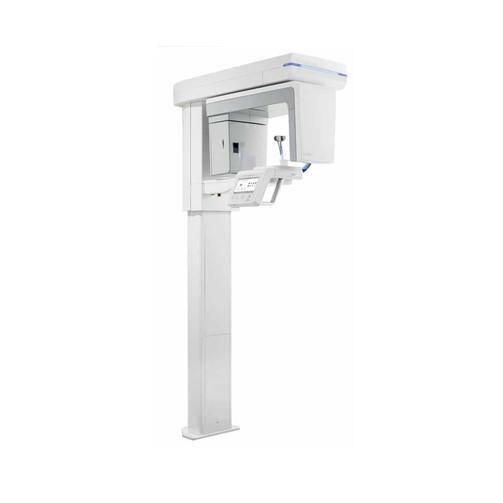 Стоматологічний томограф Vista Vox S