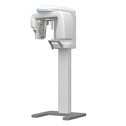 Компьютерный томограф X-ERA Smart