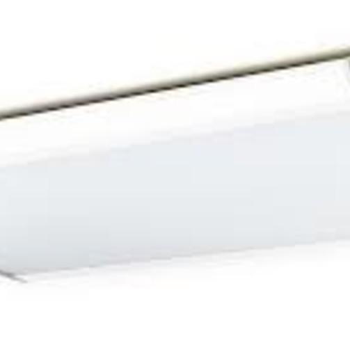Стоматологічний світильник ZIVA