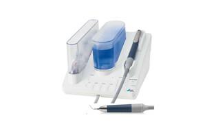 Апарат для пародонтальної терапії Vector