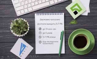 Доступный кредиты для клиентов Galit