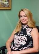 Наталія Бойко Менеджер систем якості