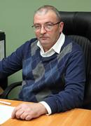 Андрій Темченко Головний конструктор