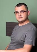 Тарас Криницький Начальник відділу контролю якості