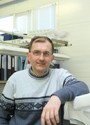 Дмитро  Фоменко Інженер відділу контролю якості