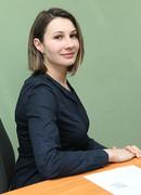 Валентина Галайчук Менеджер з закупівлі