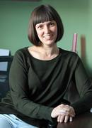 Аліса Степова Менеджер з логістики