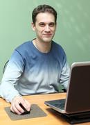 Андрій Гарбар Інженер по цифровому обладнанню